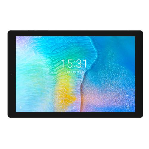 태클라스트 APEX 데카코어 태블릿PC, Wi-Fi, 단일색상, 32GB, T20X