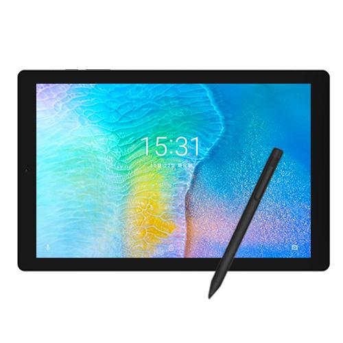 태클라스트 APEX 데카코어 태블릿PC + 터치펜, Wi-Fi, 단일색상, 32GB, T20X