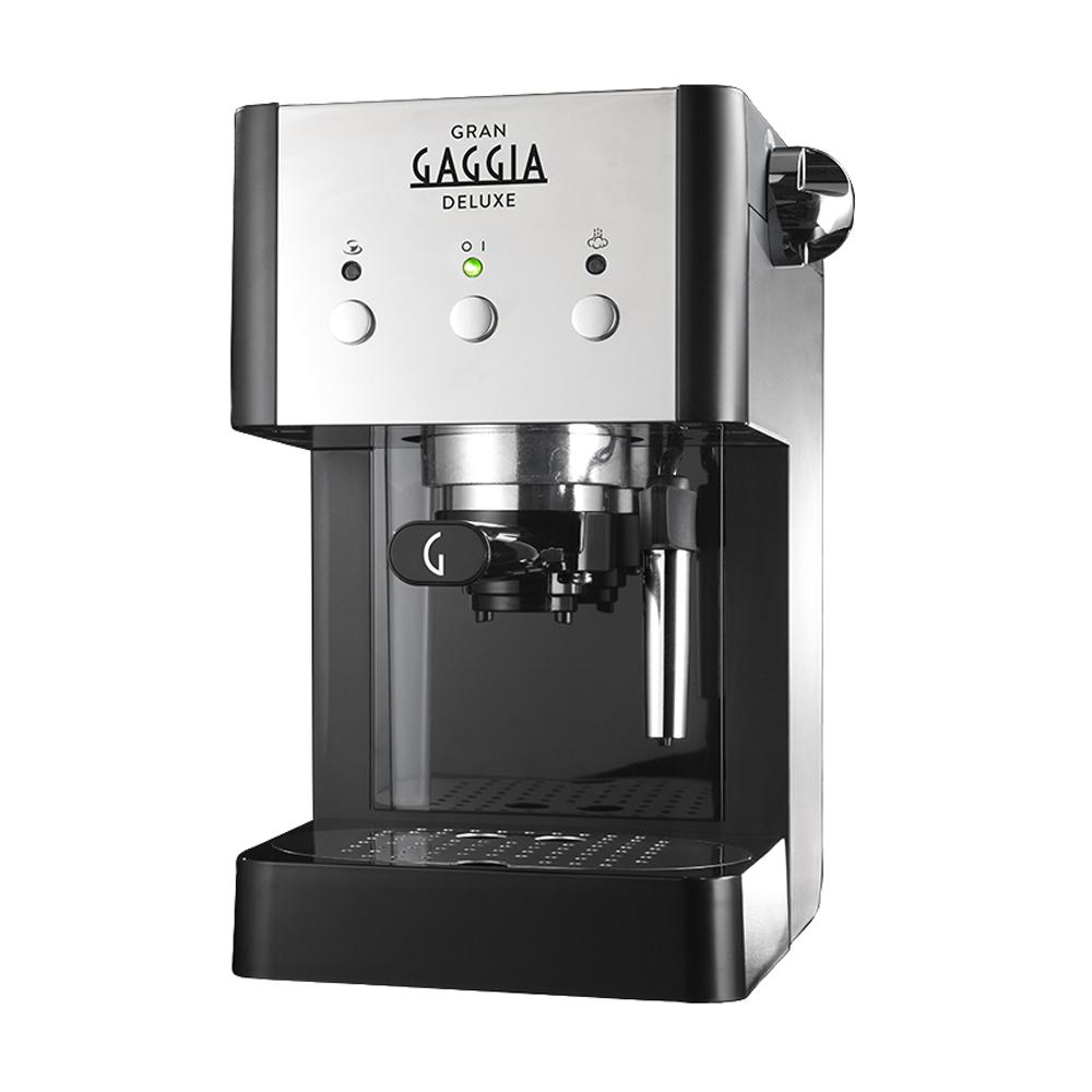 가찌아 그랜가찌아 반자동 커피머신  SIN040GML가찌아 나비지오 전자동 커피머신  HD8749가찌아 클래식 Pro 커피머신