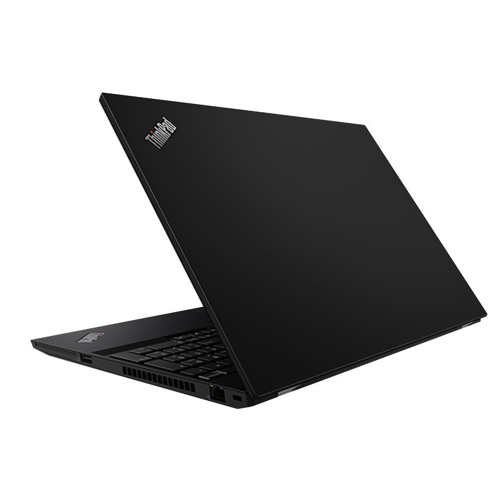 레노버 씽크패드 ThinkPd T495s (Ryzen 7 3700U 35.5cm WIN10 RAM 16GB SSD 256GB Radeon Vega10), ThinkPad T495s, Black