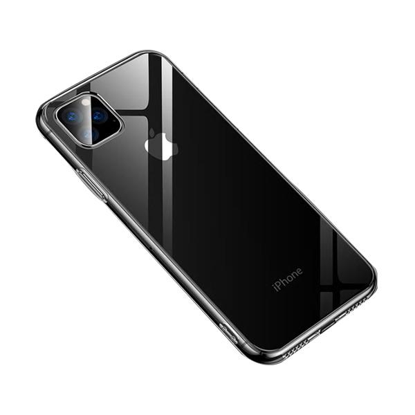 강화유리 휴대폰 케이스