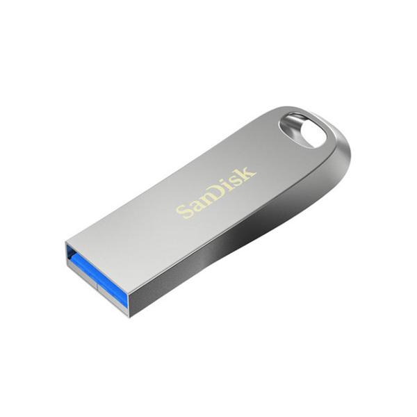 샌디스크 울트라 럭스 USB메모리 3.1 SDCZ74 SDCZ74-032G, 32GB