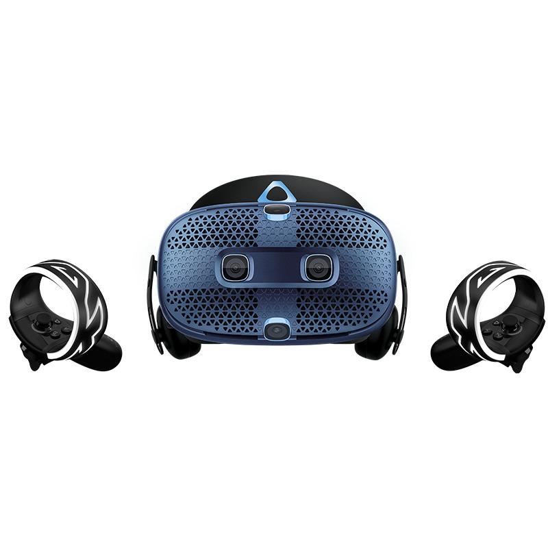 제이씨현시스템 HTC 바이브 코스모스 VR, 단일 상품, 1개