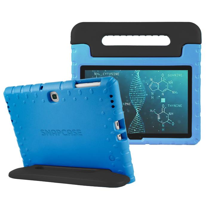 스냅케이스 스페셜 에바폼 태블릿PC 케이스, 번개볼트