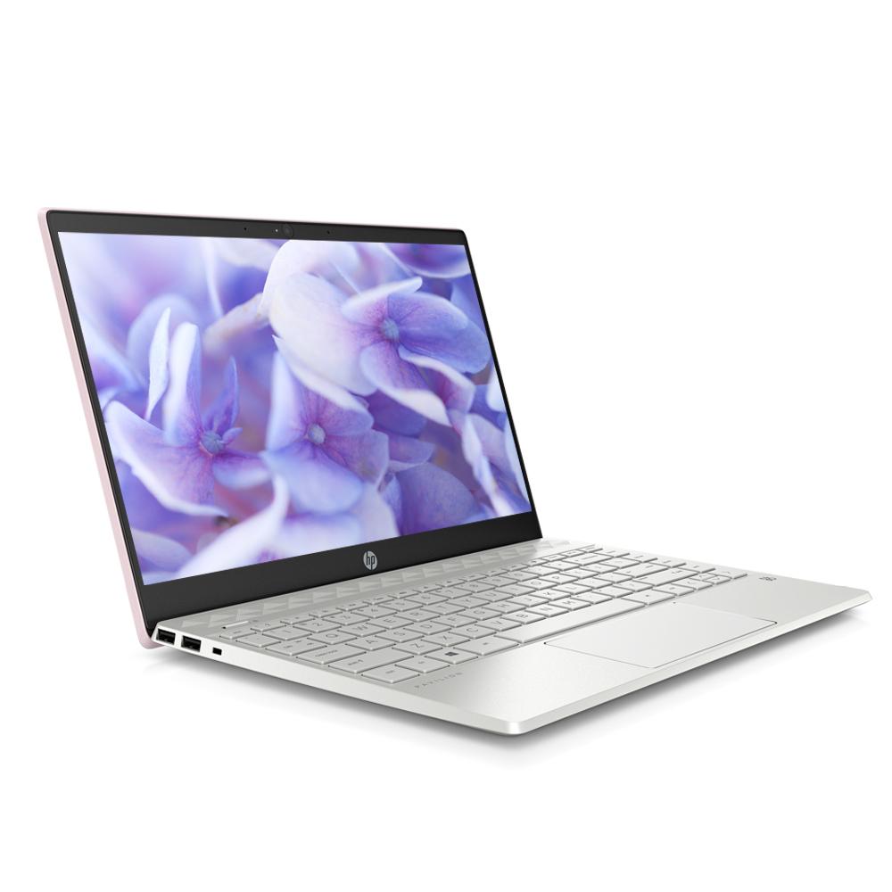 HP 노트북 13-an1008TU (i3-1005G1 33.8cm B&O 오디오), 윈도우 미포함, 256GB, 8GB