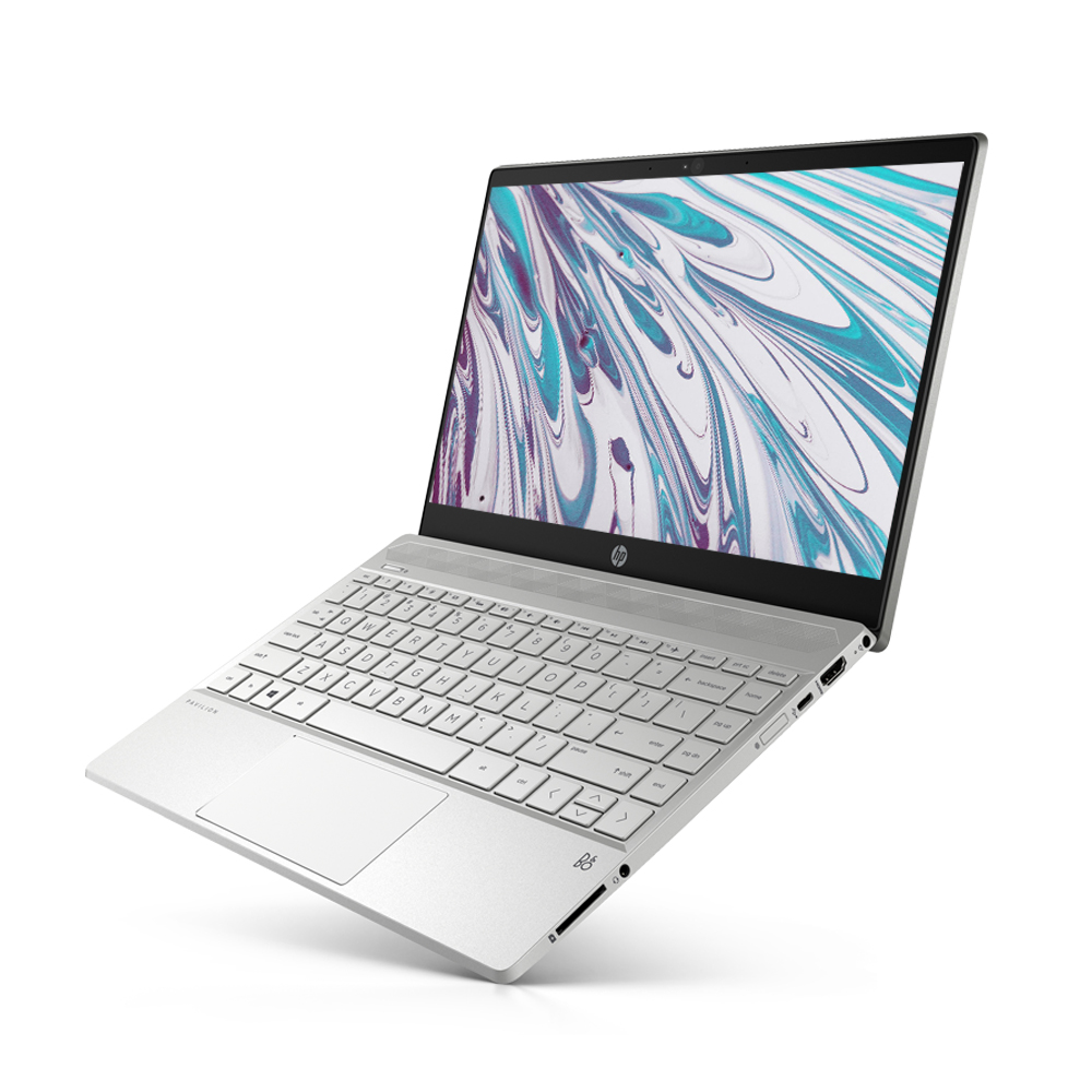 HP Pavilion 노트북 13-an1006TU (i5-1035G1 33.78cm WIN미포함 멀티터치패드), 미포함, 256GB, 8GB