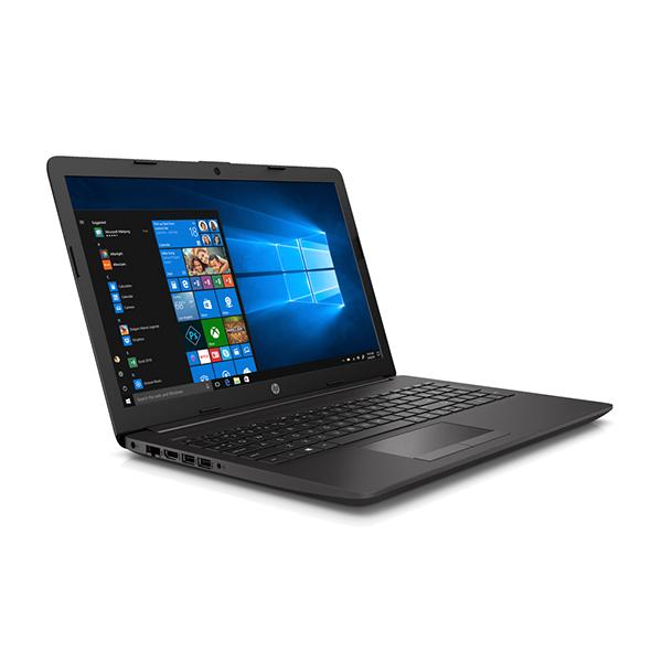 HP 255 G7 노트북 7AB50PA R52500U 396cm WIN10 포함 SSD 256GB 4GB