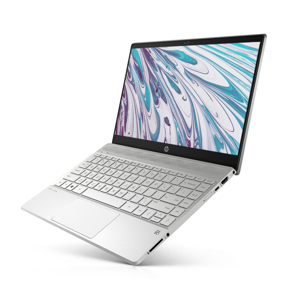 HP 13-an2006TU 노트북 TPN-Q214 (i5-1035G1 33.78cm WIN10), 포함, SSD 256GB, 8GB