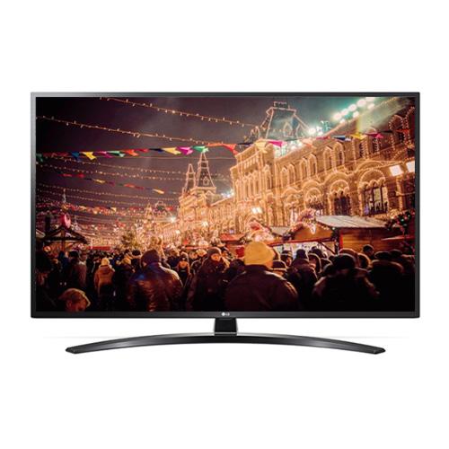 LG전자 울트라HD LED 163cm 스마트 TV 65UM7800ENA, 65UM7800ENA(벽걸이형)