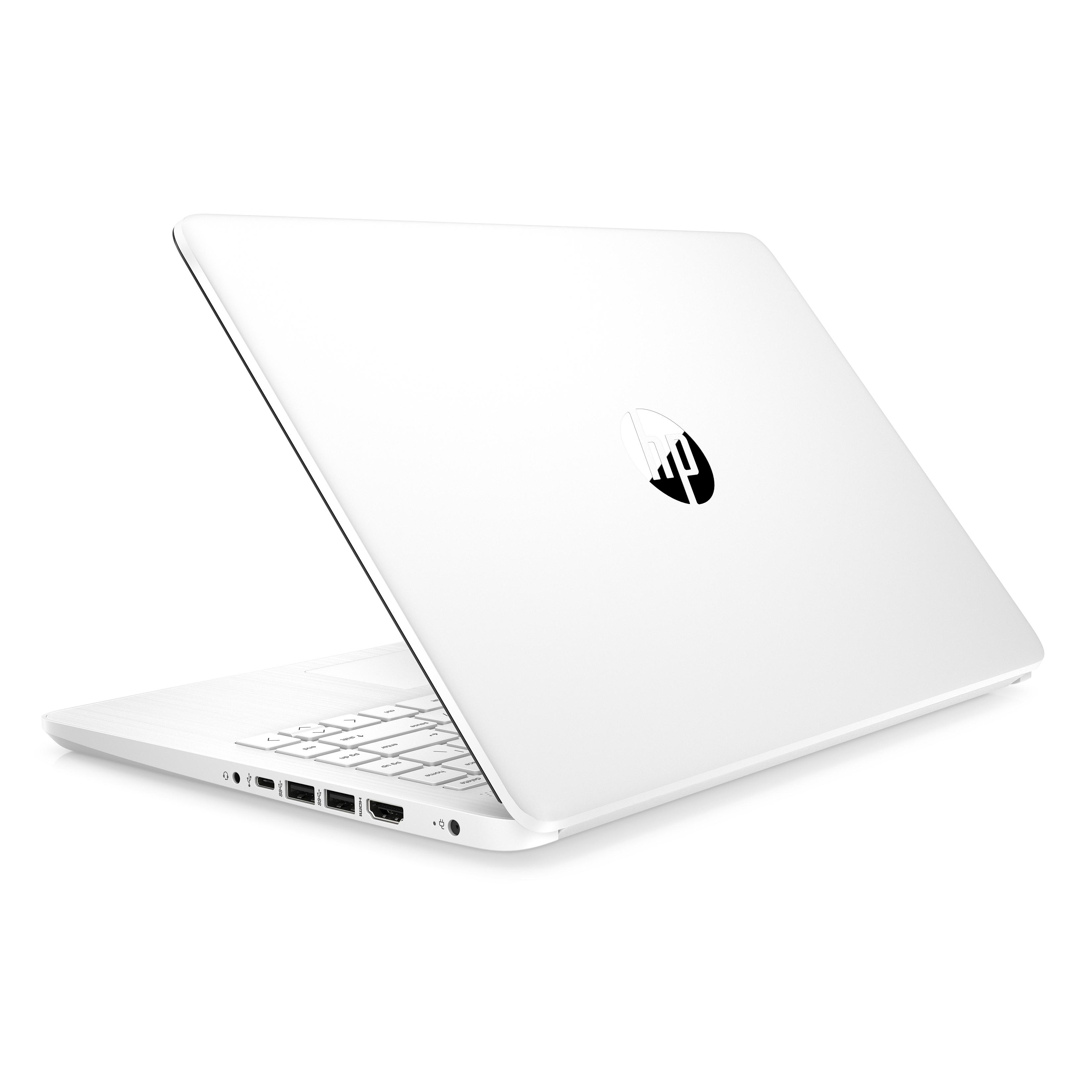 HP 노트북 14s-dk0113W10 Laptop (Ryzen7 3700U 35.6cm WIN10 Home Radeon Vega10), 포함, 256GB, 8GB