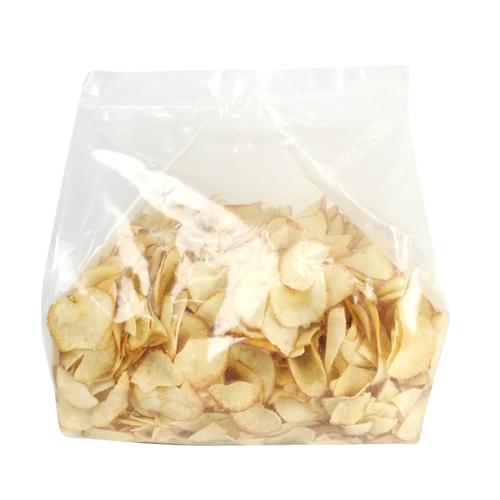 [고구마스틱] 우리가스토리 킹콩 카사바칩 오리지날, 1.25kg, 1개 - 랭킹39위 (14900원)