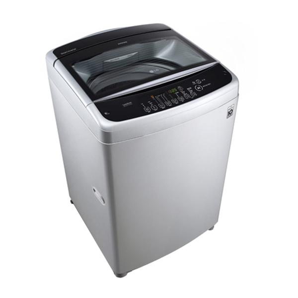 LG전자 통돌이 스마트인버터모터 일반세탁기 TR15SK1 15kg 방문설치