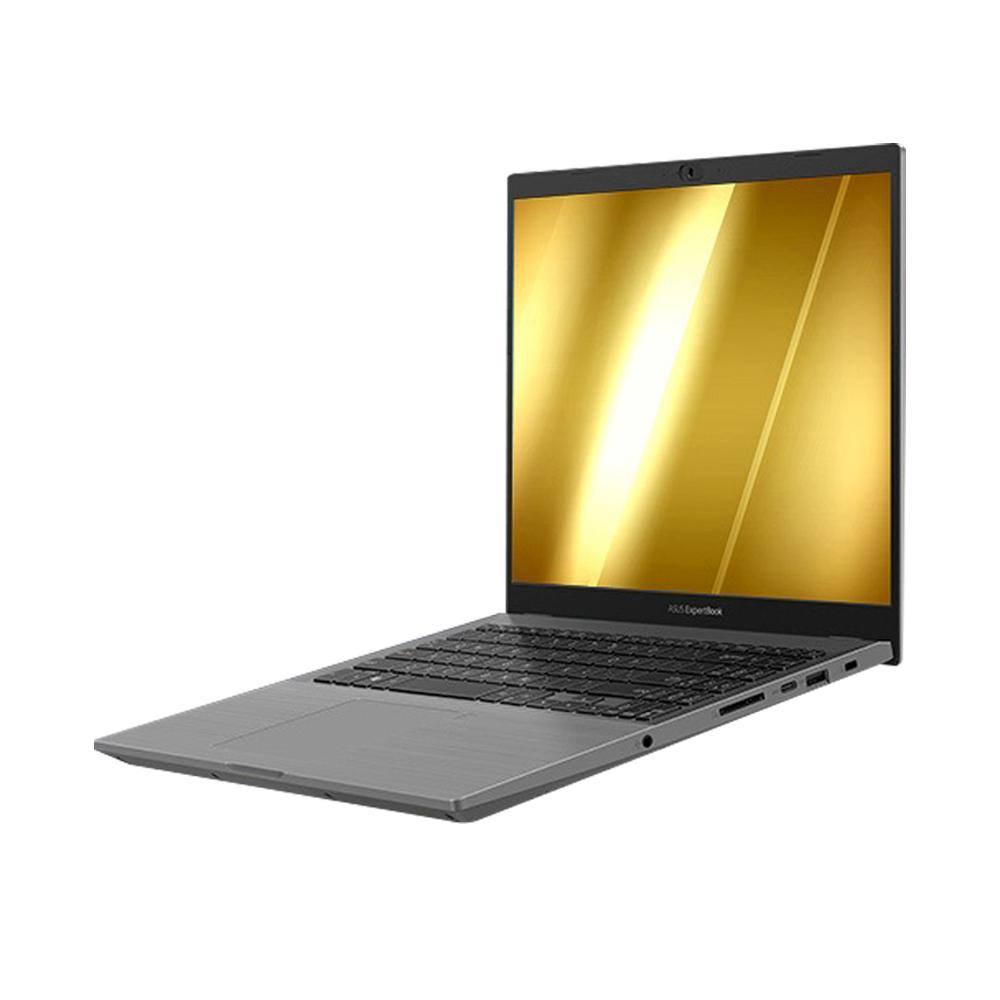 에이수스 익스퍼트 비즈니스 노트북 P3540FA-BQ0608 P3540F (8세대 i7-8565U 39.6cm WIN미포함 UHD620), 미포함, SSD 256GB, 8GB