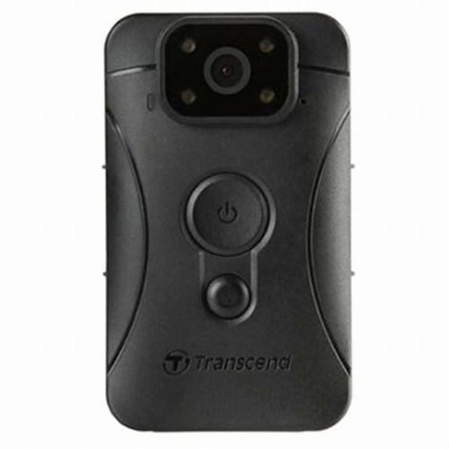 트랜센드 Drive Pro Body 10 현장 녹화 보안용 바디캠, TS32GDPB10B-4-1100777690