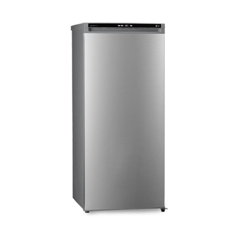 LG전자 냉동고 A205S 200L 샤인 방문설치