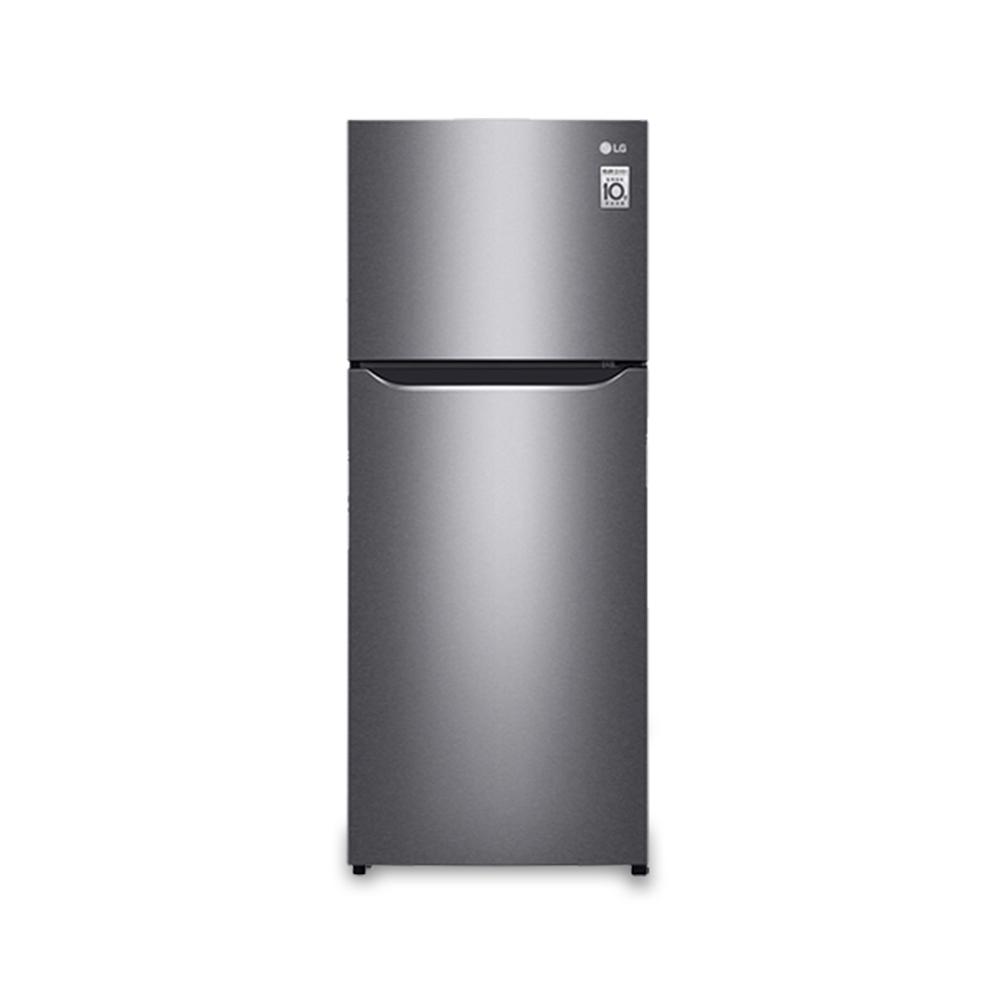 LG전자 일반 냉장고 189L 실버 방문설치, B187SM