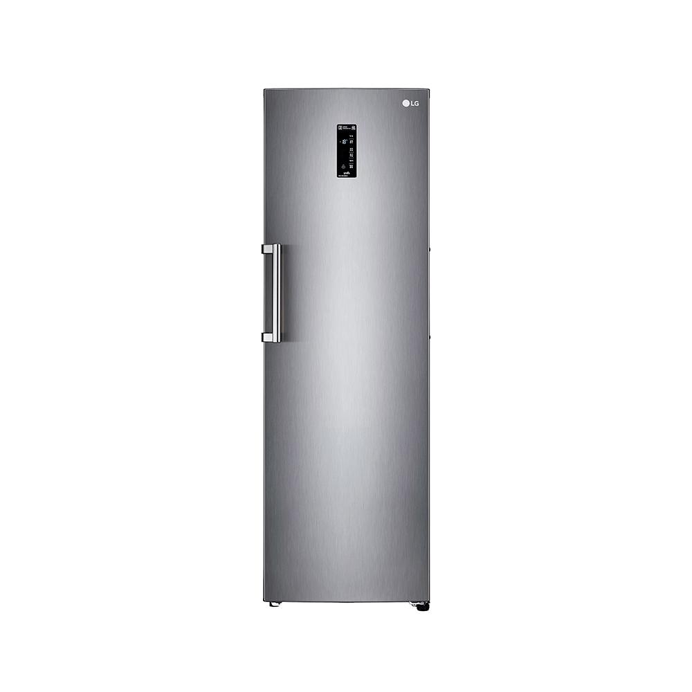 LG전자 컨버터블 김치냉장고 K328SE 324L 메탈샤인 방문설치