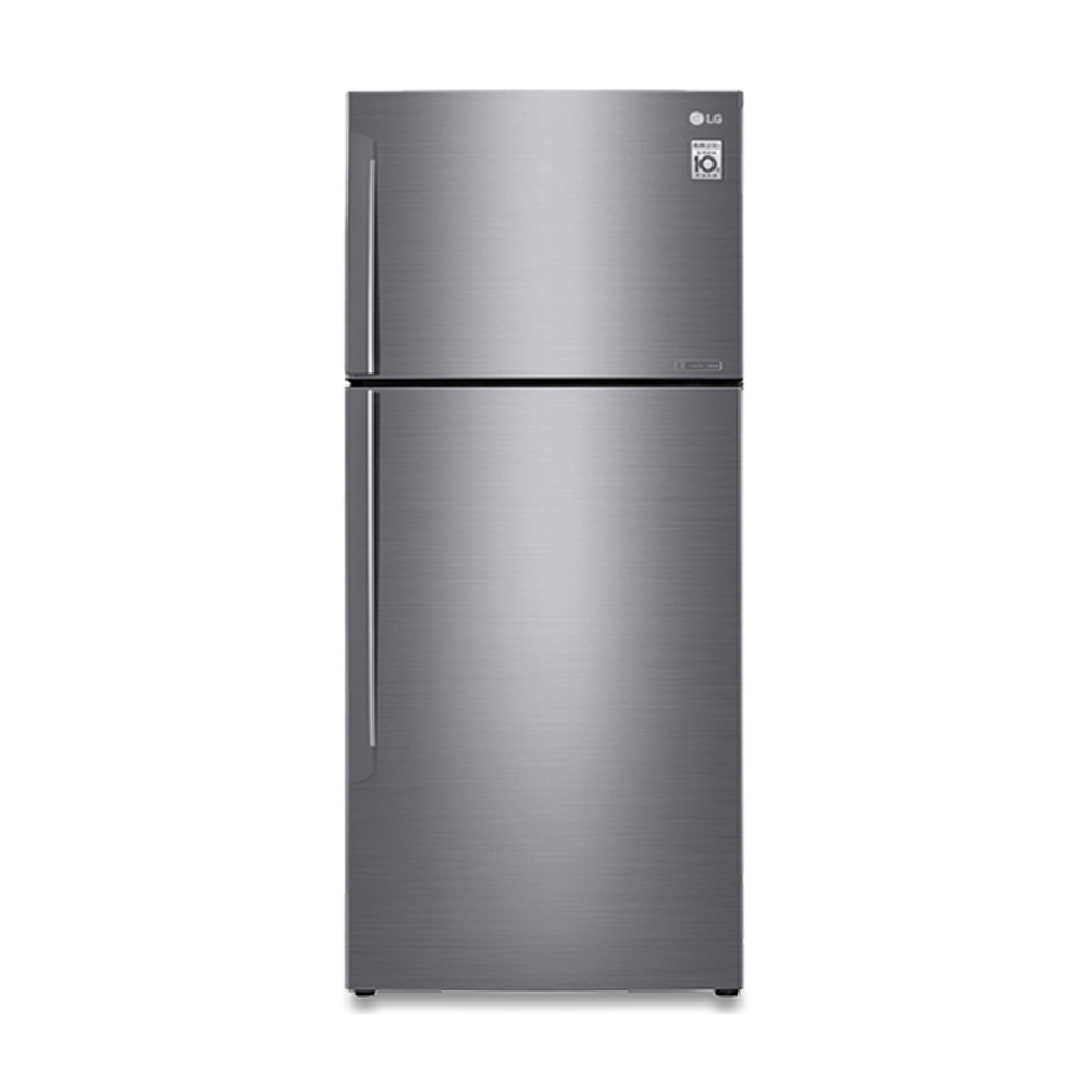 LG전자 일반 냉장고 480L 샤인 방문설치, B477SM