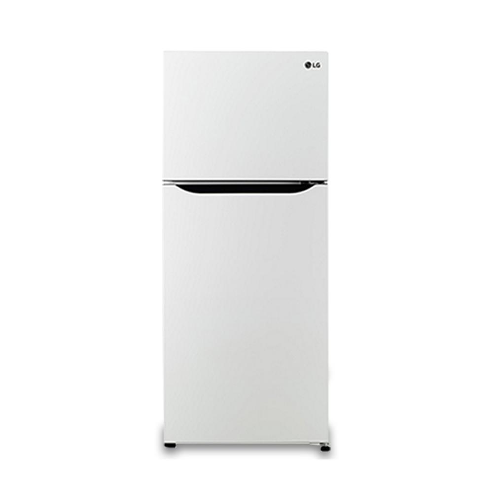 LG전자 일반 냉장고 189L 화이트 방문설치, B187WM