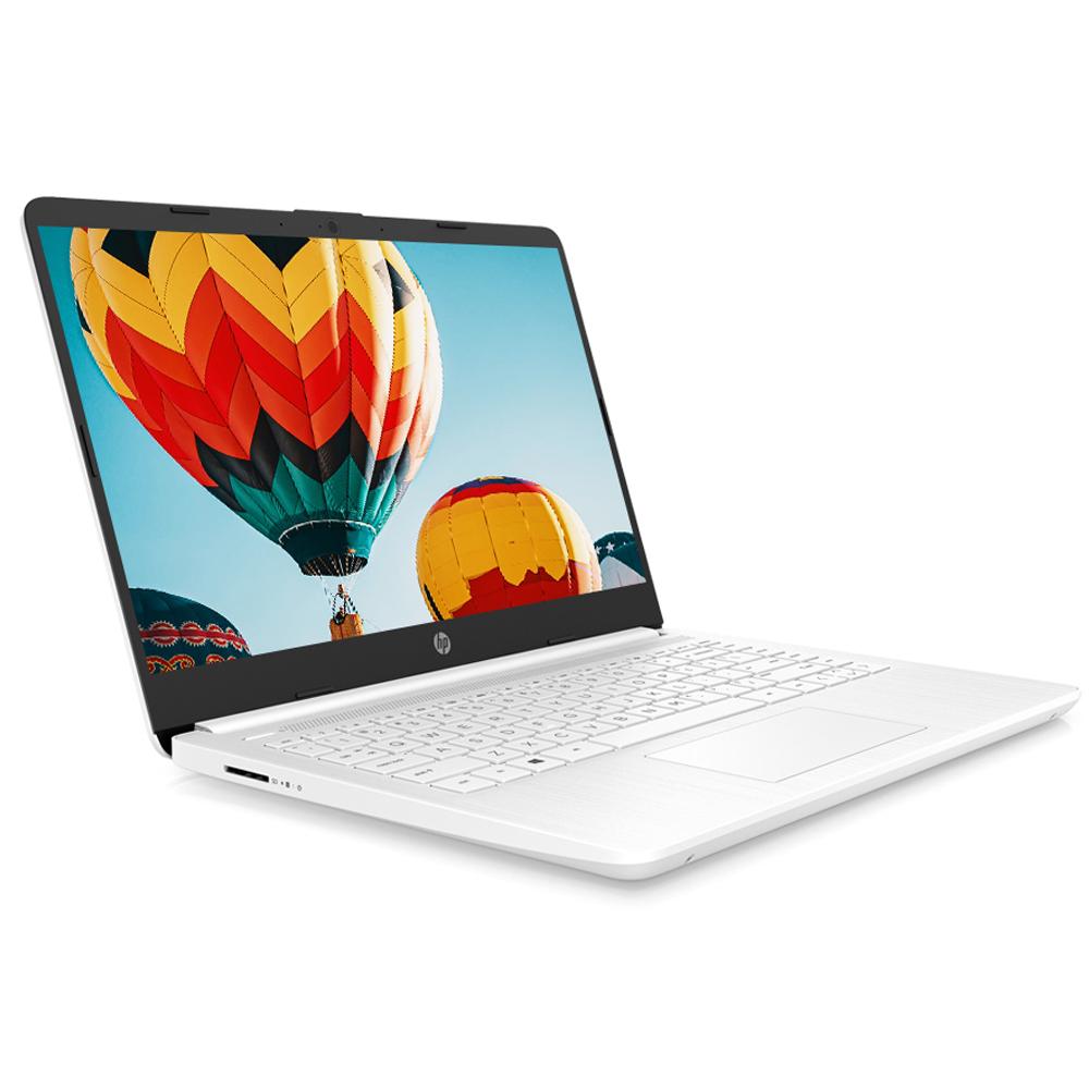 HP 노트북 14s-dq1004TU TPN-Q221 (i5-1035G1 35.6cm WIN미포함), 미포함, SSD 128GB, 4GB