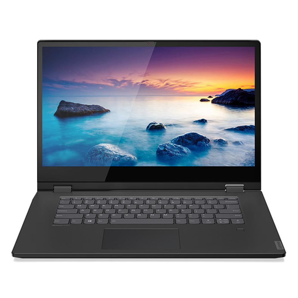레노버 노트북 YOGA C340-15IIL i7 Pen X 81XJ0020KR (i7-1065G7 39.6cm WIN10 Home IRIS PLUS), 포함, SSD 256GB, 8GB