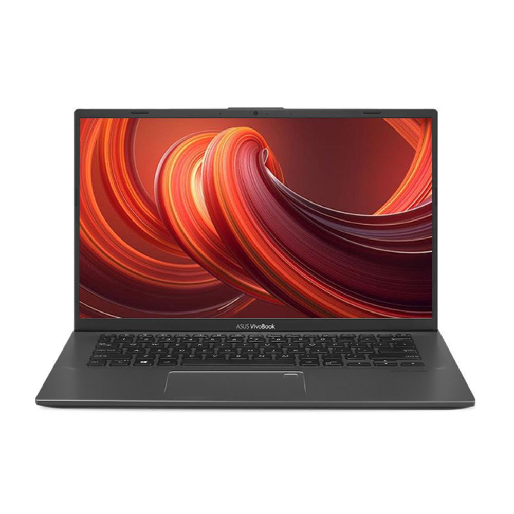 에이수스 엑스퍼트북 노트북 P1402FA-EB530 (i5-8265U 35.6cm WIN미포함), 미포함, SSD 256GB, 4GB