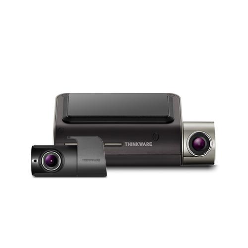팅크웨어 DASH CAM 블랙박스 F800, F800(32GB)
