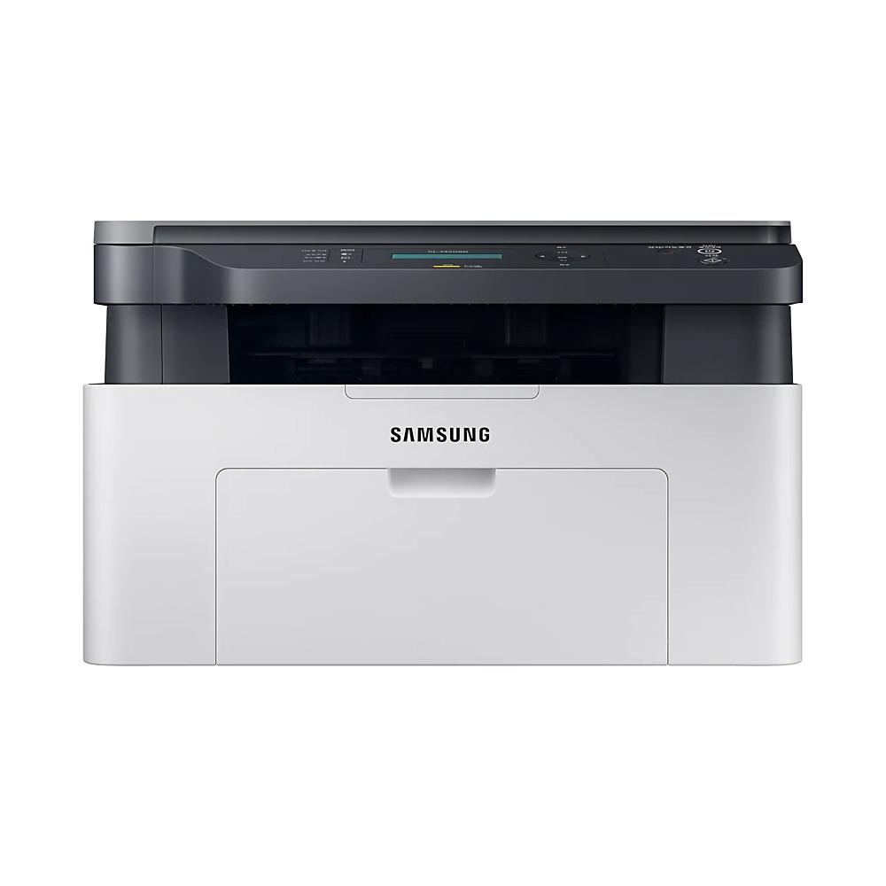삼성전자 흑백 레이저 복합기 20ppm, SL-M2080
