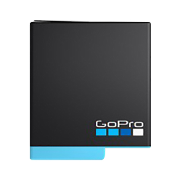 고프로 히어로6블랙 히어로7블랙 히어로8블랙 충전용 배터리, 단일 상품, 1개
