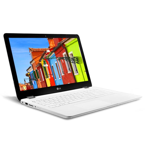 LG전자 울트라 PC 노트북 15U490-GA76K 퓨어화이트 (라이젠7-2700U 39.6cm WIN10 Home Radeon RX Vega 10 Graphics), 포함, SSD 256GB, 8GB