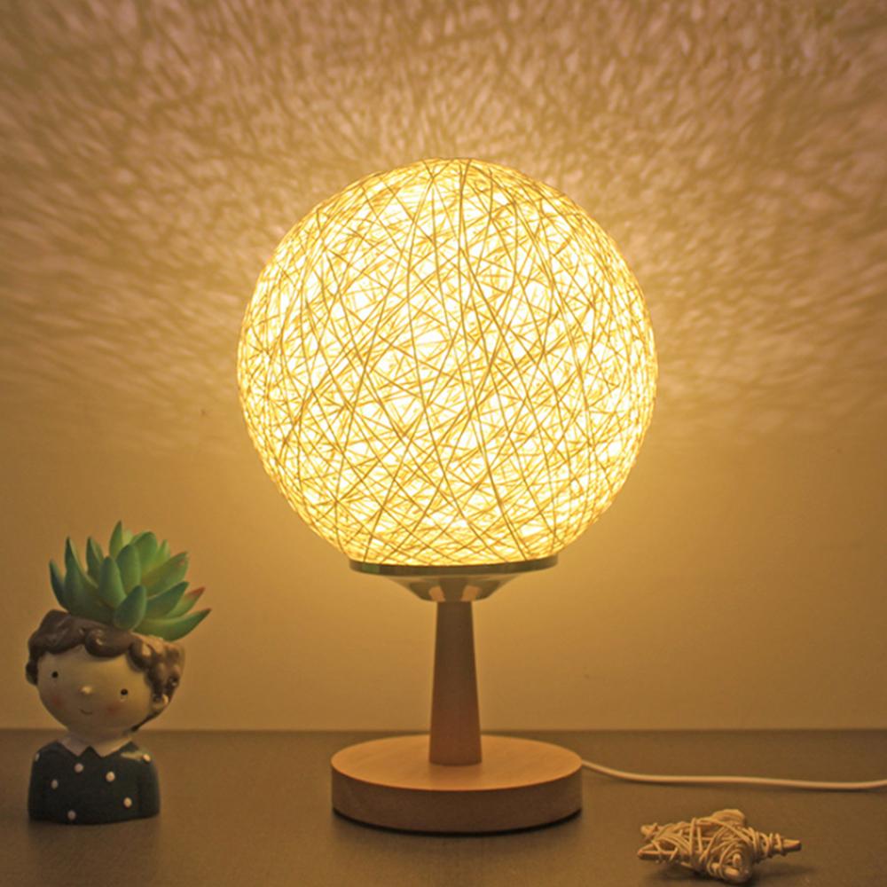오엠티 감성 LED 무드등 OL-K02, 아이보리