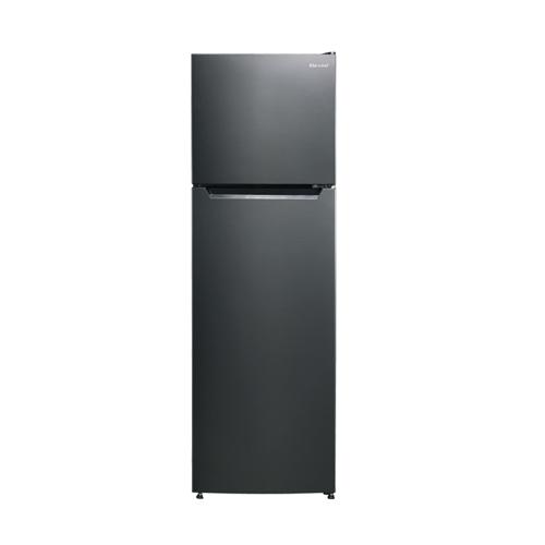 클라윈드 슬림형 냉장고 255L CRF-TN255BDE 방문설치