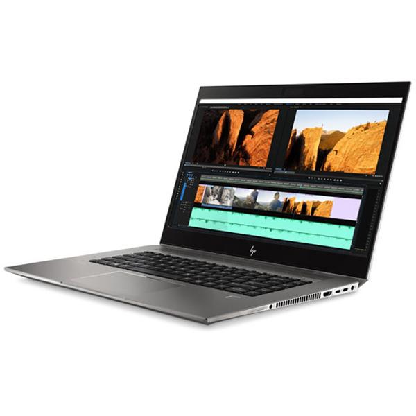 HP Zbook Studio G5-7UD26AV (9세대 i7-9850H 39.6cm WIN10Pro NVIDIA Quadro P2000 4GB), 포함, SSD 1TB, 16GB