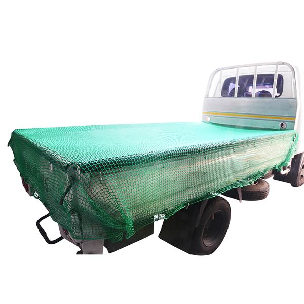어바인 화물차 안전  트렁크 네트, 1개 (POP 1180273256)