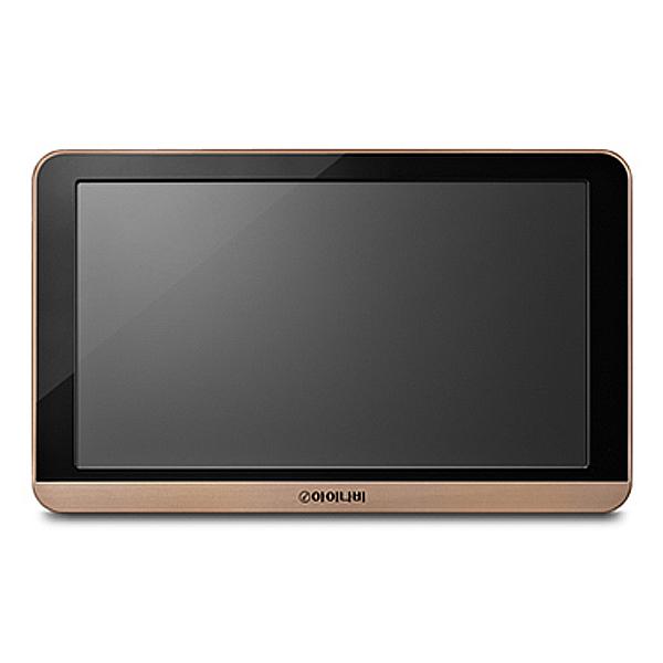 아이나비 내비게이션 LS700, LS700(32GB)