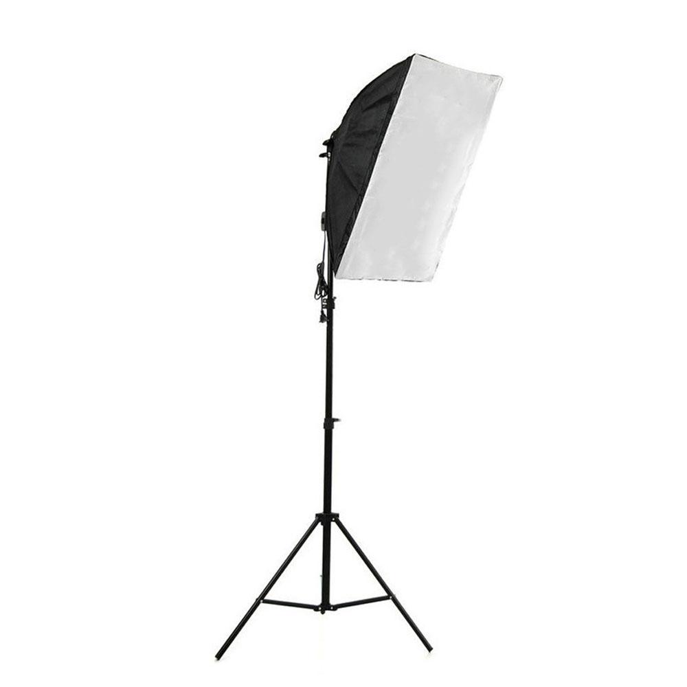 펀타스틱 촬영 지속광 조명 세트, 단일 상품, 1세트