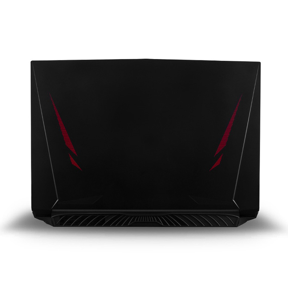 한성컴퓨터 노트북 BossMonster EH6977W (i7-8700 40.89cm WIN10 RTX2070), 포함, SSD 250GB, 8GB