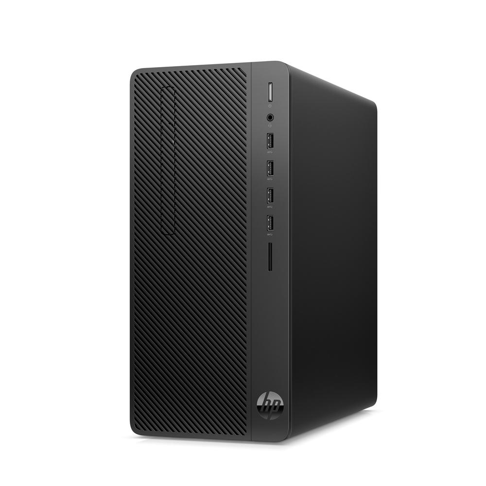 HP 280 G5 데스크탑 MT-C97R8FD i7-FD (9세대 i7-9700 WIN미포함 8GB 256GB SSD), 단일 상품, 기본형