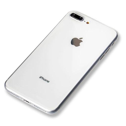 제로스킨 시그니처6 슬림 휴대폰 케이스