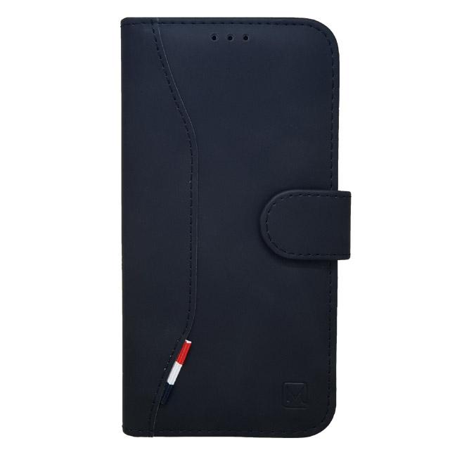메오르 레이 지갑형 카드수납 다이어리 휴대폰 케이스