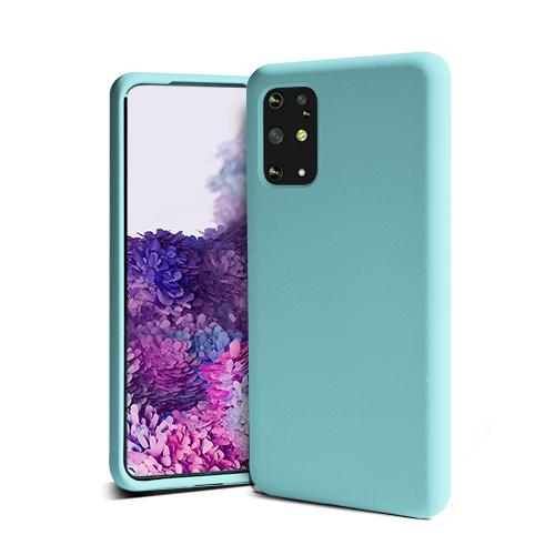 케이맥스 라이트핏 휴대폰 케이스