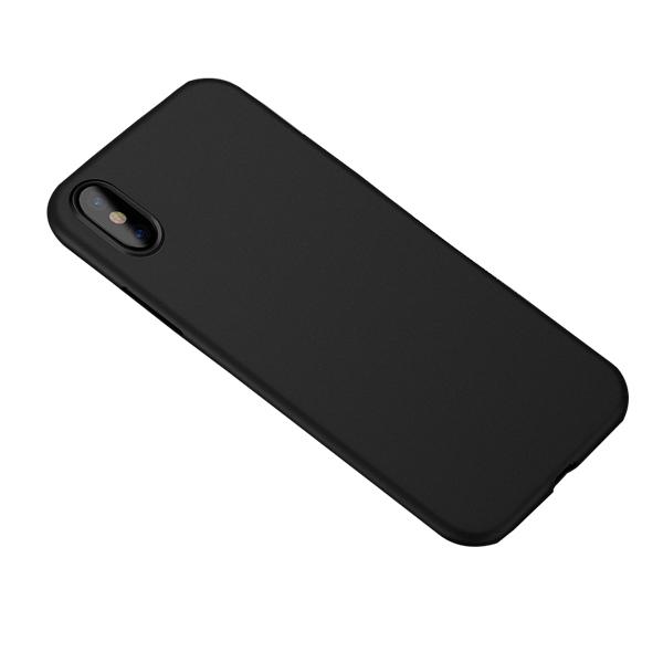 제로스킨 스키니매트 슬림 휴대폰 케이스