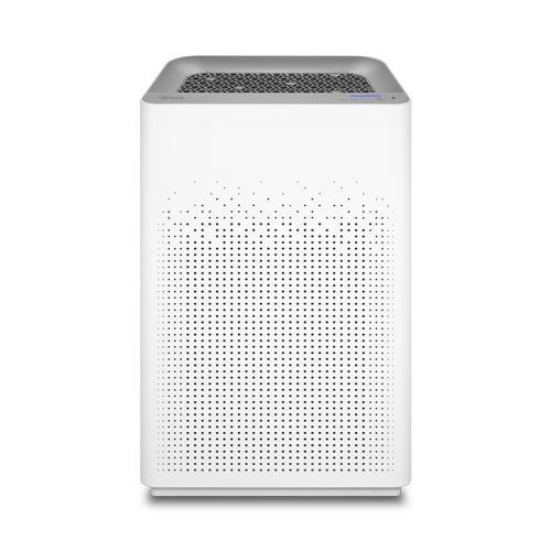 위닉스 제로S 공기청정기 AZSE430-JWK 43.1㎡
