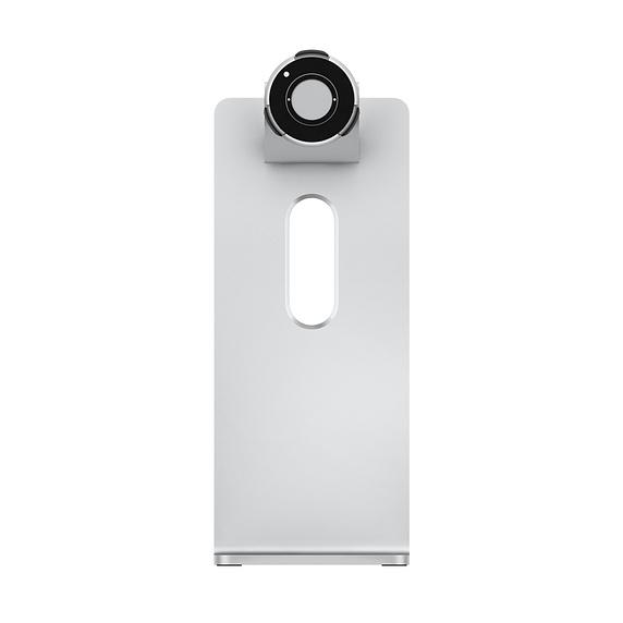 Apple 정품 Pro Stand MWUG2FE/A, 단일 색상, 1개