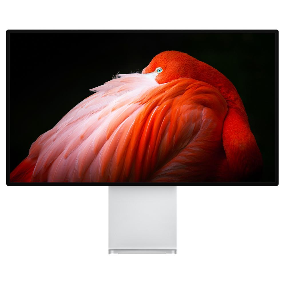 Apple 32 Retina 6K Pro Display XDR Nano-texture glass, MWPF2KH/A
