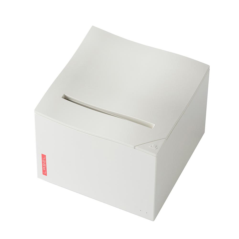 네모닉 라벨 프린터, MIP-001LW, 1개