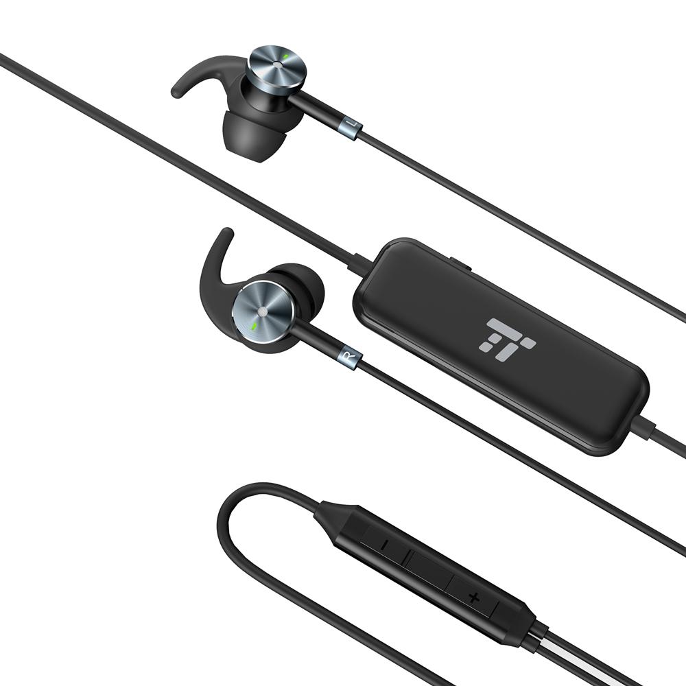 타오트로닉스 액티브 노이즈캔슬링 이어폰, TT-EP008K