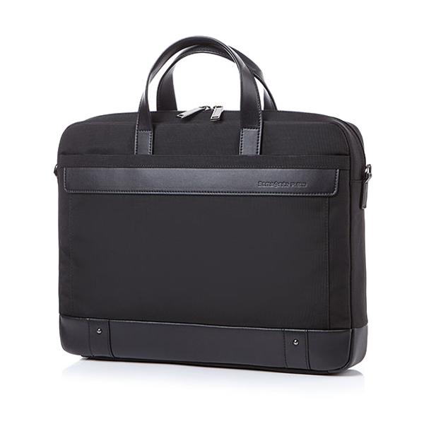 [서류가방] 쌤소나이트레드 HARAM 서류가방 - 랭킹2위 (109430원)