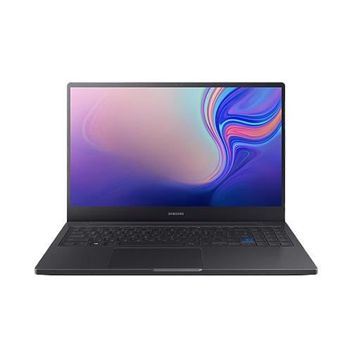 삼성전자 노트북7 Force NT760XBV-G58A (i5-8265U 39.6cm GTX1650), NVMe 256GB + HDD 500GB, 8GB + 8GB, Linux