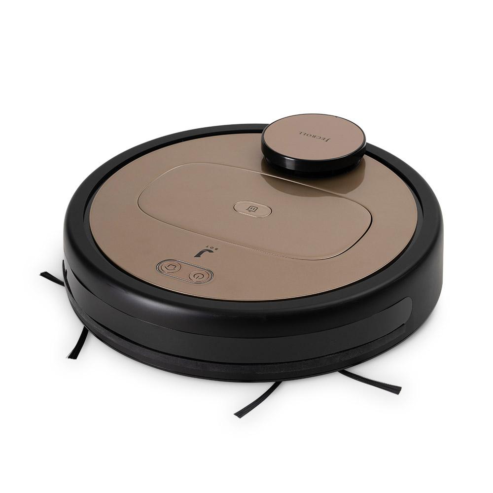 제크롤 제이봇 레이저 센서 스마트 로봇 물걸레 청소기 제이봇 JK-950